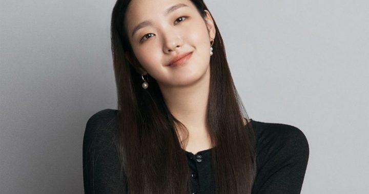 คิมโกอึน(Kim Go Eun) ประวัติดาราเกาหลี