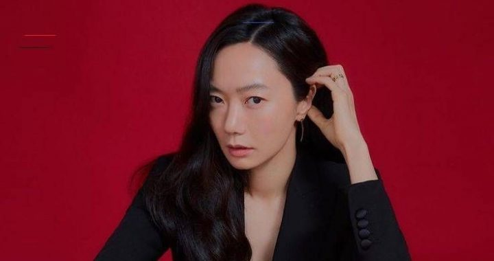 แบดูนา(Bae Doo Na) กำลังพิจารณาบทใน 'Ocean of Silence' ของ Netflix  กำกับโดย จองอูซัง(Jung Woo Sung)