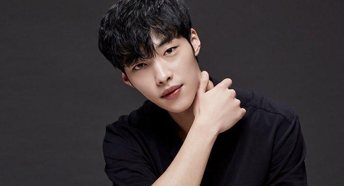 อูโดฮวาน (Woo Do Hwan) ประวัติดาราเกาหลี