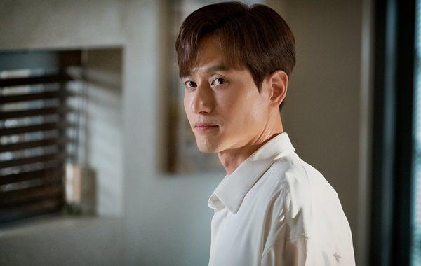 พัคแฮจุน(Park Hae Joon) ประวัติดาราเกาหลี