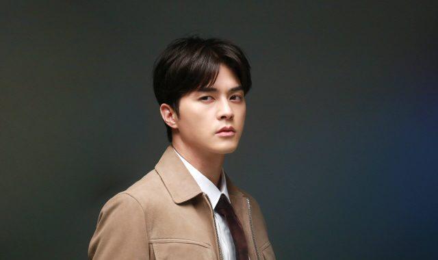 """คิมจีฮุน(Kim Ji Hoon) เข้าร่วมกับอีจุนกิ(Lee Jun Ki), มุนแชวอน(Moon Chae Won) ในเรื่อง """"Flower of Evil"""" ทางช่อง tvN"""