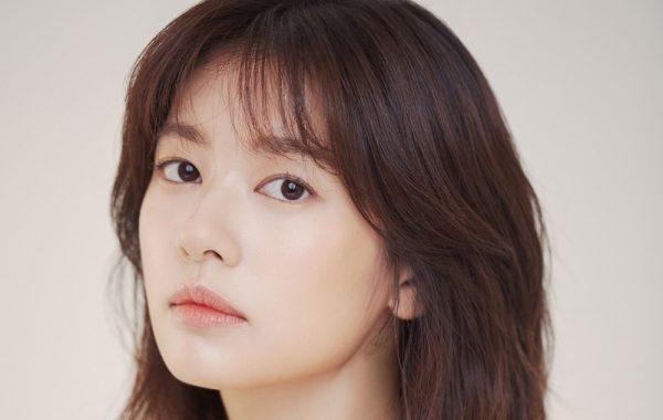 จองโซมิน(Jung So Min) ประวัติดาราเกาหลี