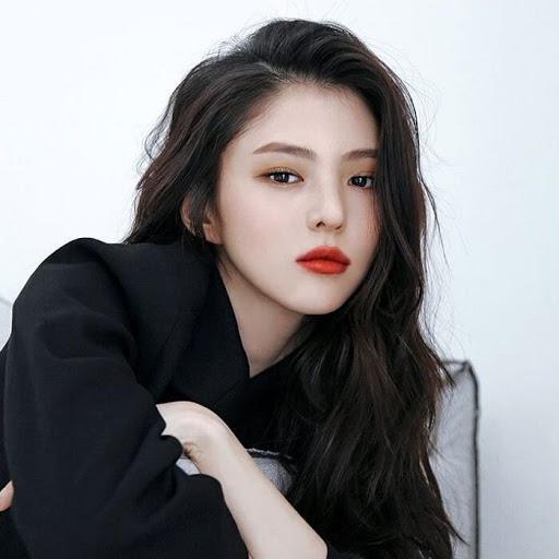 ฮันโซฮี(Han So Hee) ประวัติดาราเกาหลี