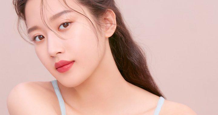 มุนกายอง(Moon Ga Young) ประวัติดาราเกาหลี
