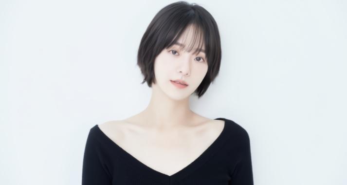 พัคกยูยอง(Park Gyu Young) ประวัติดาราเกาหลี