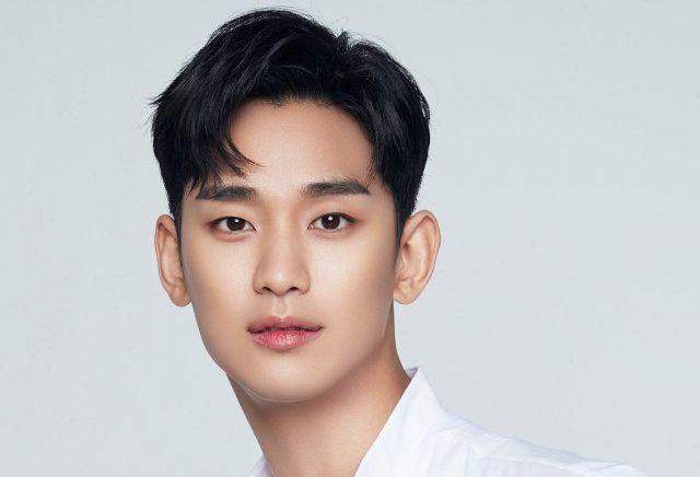 คิมซูฮยอน(Kim Soo Hyun) ประวัติดาราเกาหลี