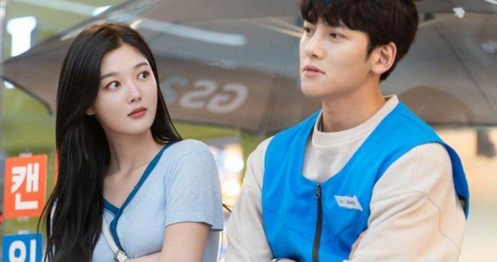 """จีชางอุค(Ji Chang Wook) และคิมยูจอง(Kim Yoo Jung) เผยสิ่งที่ต้องติมตามชมใน """"Backstreet Rookie"""""""