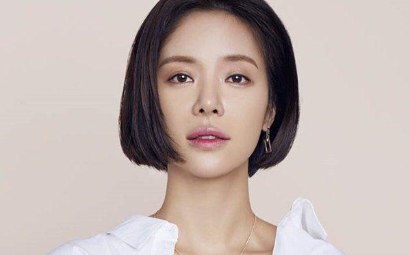 ฮวางจองอึม(Hwang Jung Eum) ประวัติดาราเกาหลี