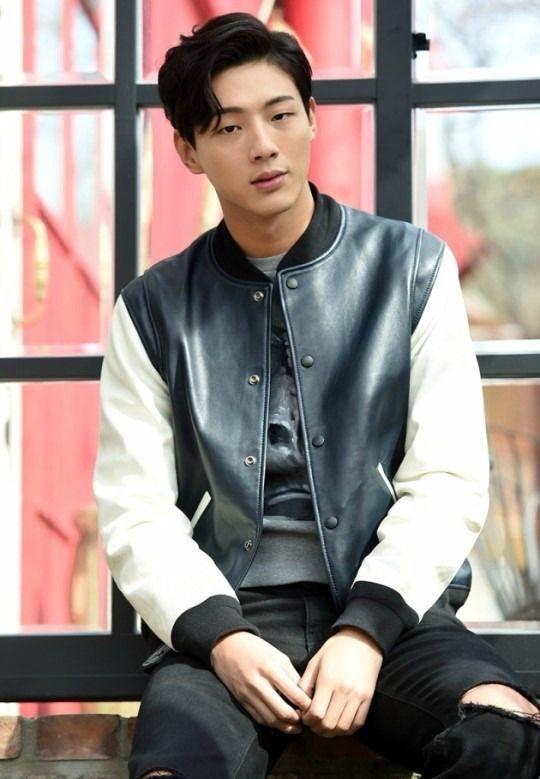 จีซู(JI SOO) ประวัติดาราเกาหลี ดาราเกาหลี seoul2me.com