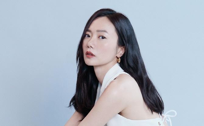 แบดูนา(Bae Doo Na) – ประวัติดาราเกาหลี ดาราเกาหลี seoul2me.com