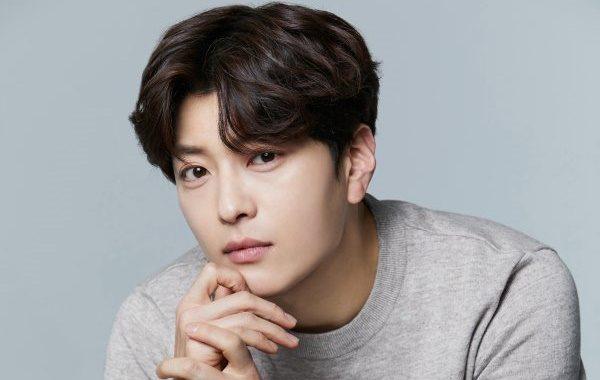 จางซึงโจ(Jang Seung Jo) ประวัติดาราเกาหลี