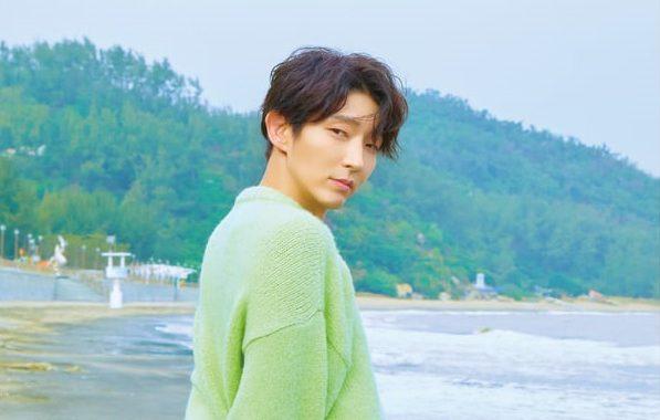 """อีจุนกิ(Lee Joon Gi) เปิดเผยสิ่งที่เขาคิดมากที่สุดขณะถ่ายทำ """" Flower Of Evil"""", การให้คำแนะนำแก่นักแสดงรุ่นน้อง และอีกมากมาย"""