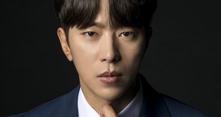 ยุนฮยอนมิน(Yoon Hyun Min) ประวัติดาราเกาหลี