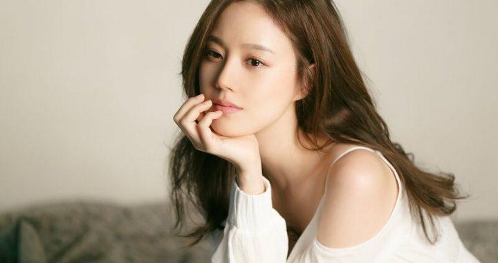 มุนแชวอน(Moon Chae Won) ประวัติดาราเกาหลี