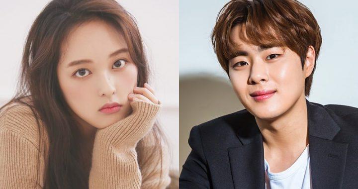 คิมโบรา(Kim Bo Ra) และโจบยองกยู(Jo Byung Gyu) คู่รักจากเรื่อง 'SKY Castle' เลิกกันแล้ว