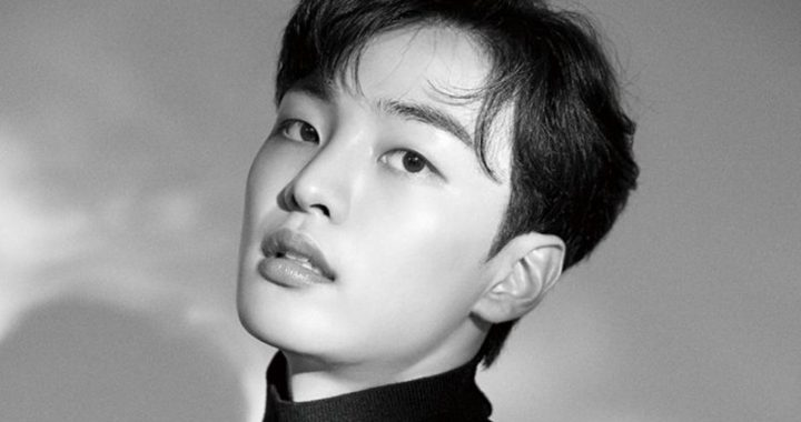 คิมมินแจ(Kim Min Jae) – ดาราเกาหลี