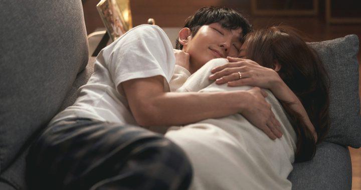 """อีจุนกิ(Lee Joon Gi) ยังคงหลอกลวงมุนแชวอน(Moon Chae Won) ด้วยความหวานของเขาใน """"Flower Of Evil"""""""