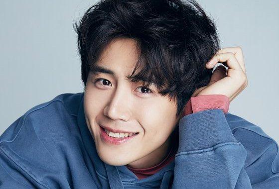 คิมซอนโฮ(Kim Seon Ho / Kim Sun Ho) – ดาราเกาหลี