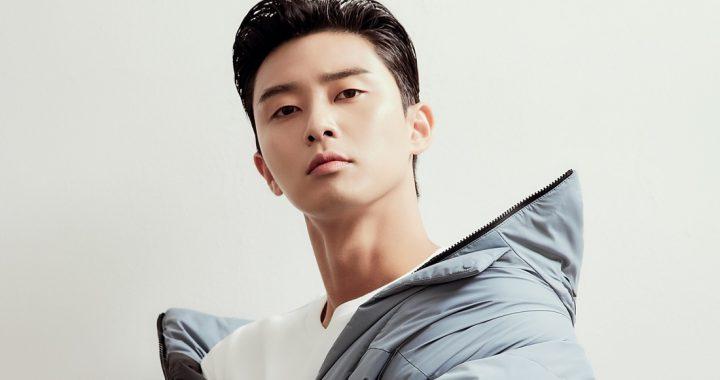 """พัคซอจุน(Park Seo Joon) จะปรากฏตัวเป็นนักแสดงรับเชิญใน """"Record Of Youth"""""""