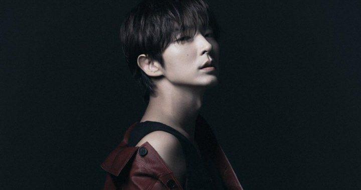 อีจุนกิ(Lee Joon Gi) พูดถึงโปรเจ็กต์ที่เขาอยากจะทำต่อไป, การดูวิดีโอปฏิกิริยาของแฟน ๆ และอื่น ๆ