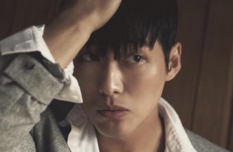 นัมกุงมิน (Nam Goong Min) – ดาราเกาหลี