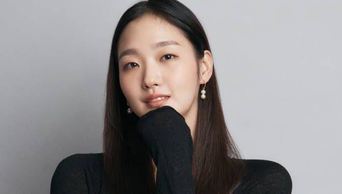 คิมโกอึน(Kim Go Eun) คอนเฟิร์มรับบทนำในละครเกาหลีเรื่องใหม่ที่ดัดแปลงมาจากเว็บตูนยอดฮิต