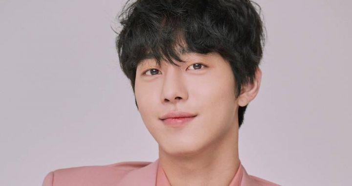 อันฮโยซอบ (Ahn Hyo Seop / Ahn Hyo Seob) – ดาราเกาหลี