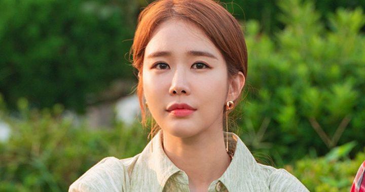 """ยูอินนา(Yoo In Na) คอนเฟิร์มร่วมงานกับจีซู(Jisoo) และจองแฮอิน(Jung Hae In) ในละครเรื่องใหม่โดยผู้สร้าง """"SKY Castle"""""""
