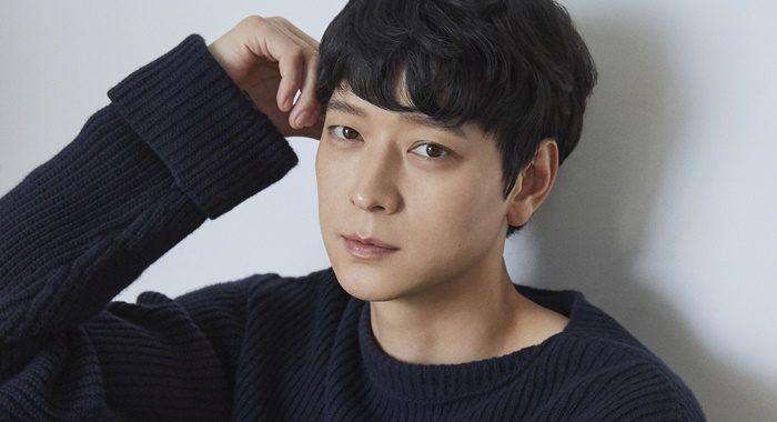 คังดงวอน(Kang Dong Won) ต่อสัญญากับ YG Entertainment
