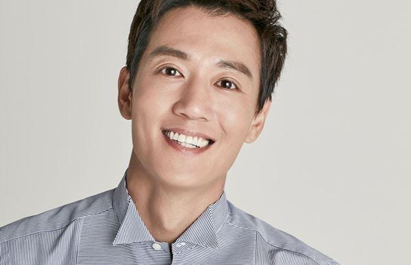 คิมแรวอน(Kim Rae Won) ดาราเกาหลี