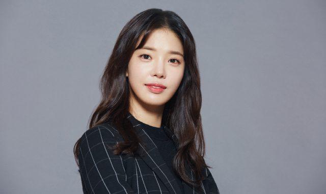 อิมเซมี(Im Se Mi) ดาราเกาหลี
