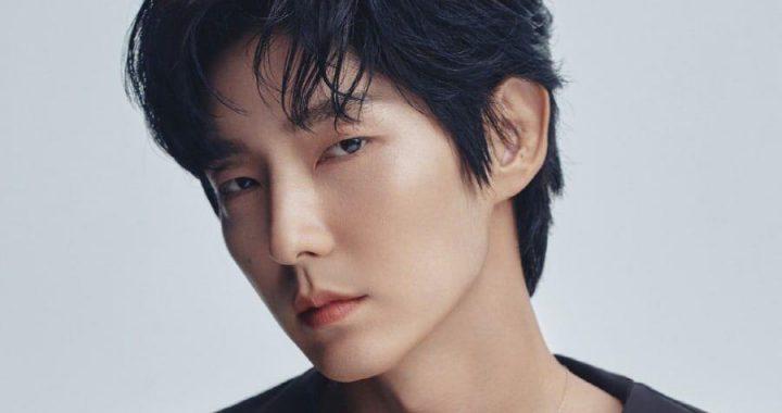 อีจุนกิ(Lee Joon Gi) พูดถึงการเลือกโปรเจ็กต์ต่อไปและอื่น ๆ