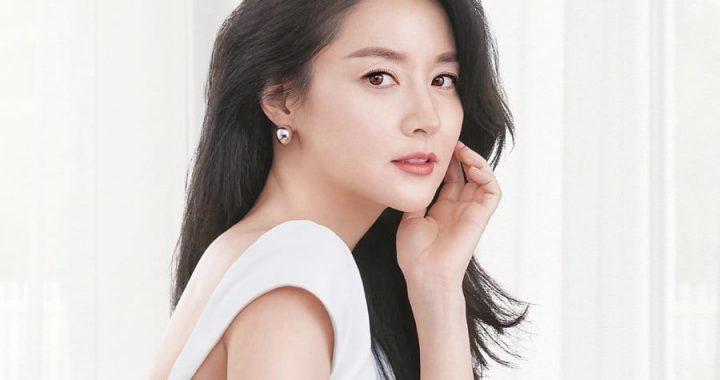 อียองเอ(Lee Young Ae) เจรจาในละครบู๊แอ็คชั่นระทึกขวัญเรื่องใหม่