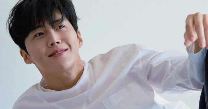 """คิมซอนโฮ(Kim Seon Ho) เผยความคิดเกี่ยวกับตัวละคร """"Start-Up"""" การเปลี่ยนแปลงตลอดหลายปีที่ผ่านมาและอื่น ๆ"""