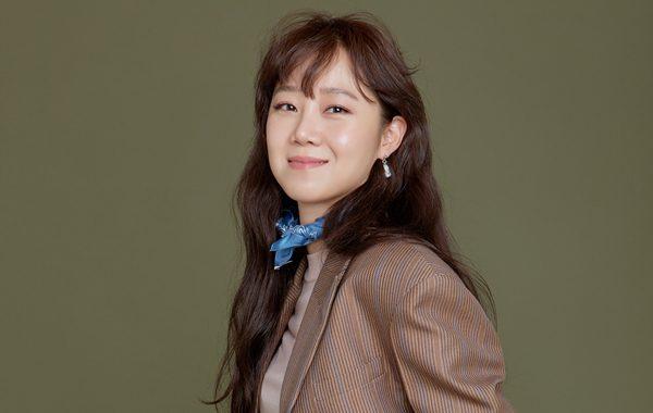 กงฮโยจิน(Gong Hyo Jin) รับบทนำในละครเรื่องใหม่