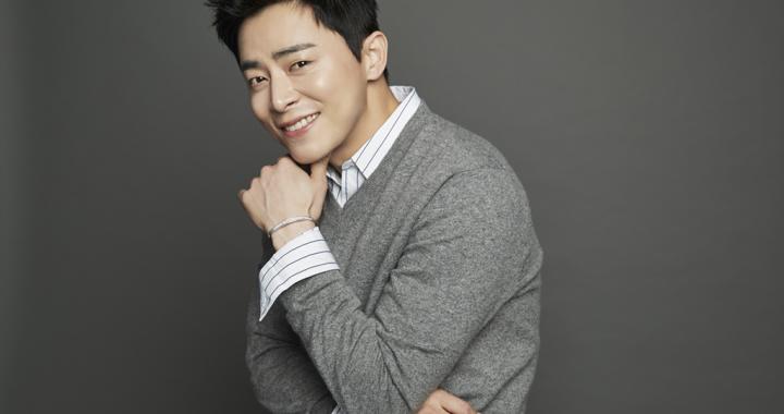 โจจองซอก(Jo Jung Suk) ดาราเกาหลี