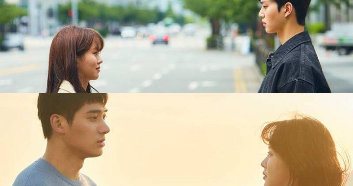 """Love Alarm"" ซีซั่น 2 ประกาศวันออกอากาศที่รอคอยมานาน"
