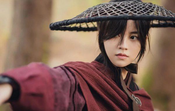 """""""River Where The Moon Rises"""" ยังคงมีเรตติ้งนำในการจัดอันดับ ในขณะที่นาอินอู(Na In Woo) ปรากฏตัวครั้งแรก"""