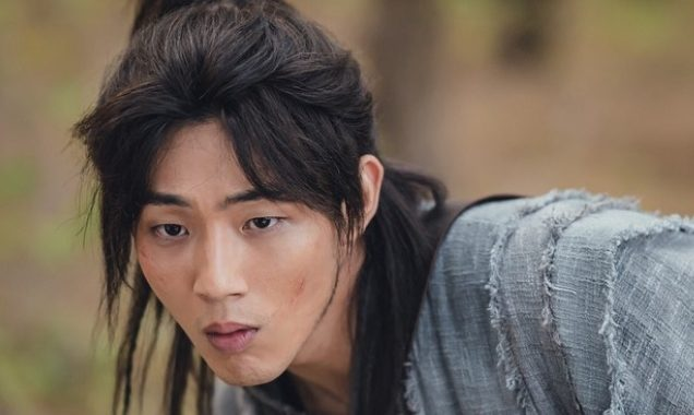 'River Where The Moon Rises' ทางช่อง KBS2 ยกเลิกการถ่ายทำในวันนี้เพื่อพิจารณาการปรากฏตัวของนักแสดงนำจีซู(Ji Soo)