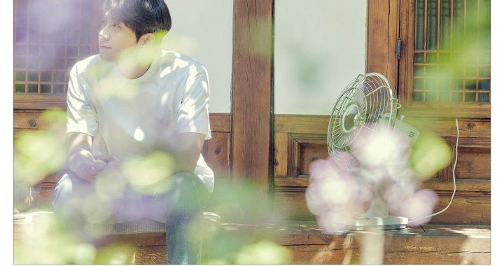 คิมซอนโฮ (Kim Seon Ho) เตรียมปล่อยซิงเกิ้ลพร้อมเนื้อเพลงและ MV ที่เขียนด้วยตัวเอง