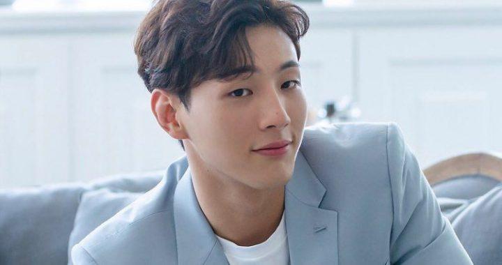 KeyEast ประกาศยุติสัญญาของจีซู(Ji Soo)