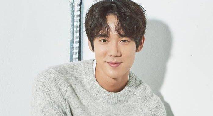 ยูยอนซอก(Yoo Yun Suk) ดาราเกาหลี