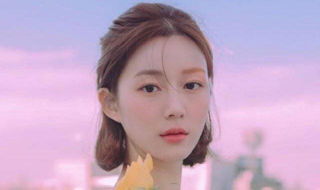อีดาอิน(Lee Da In) ประวัติดาราเกาหลี
