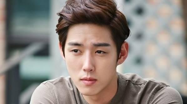 เบคซองฮยอน (Baek Sung Hyun) เตรียมคัมแบ็คละคร 'Voice' ซีซั่น 4