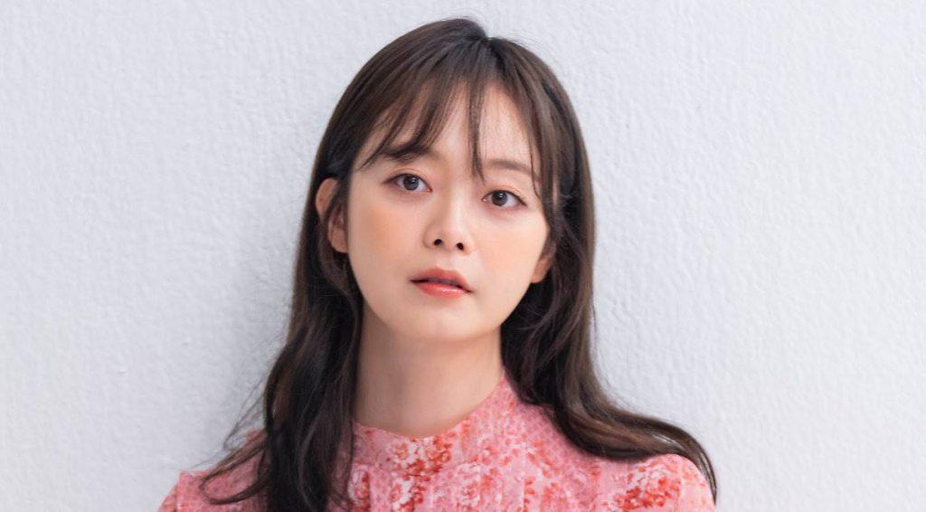 จอนโซมิน(Jun So Min)