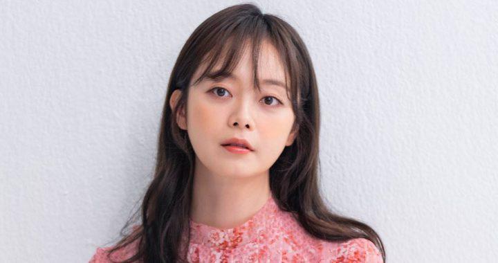 จอนโซมิน(Jun So Min) ดาราเกาหลี