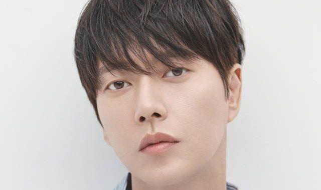 พัคแฮจิน(Park Hae Jin) คอนเฟิร์มที่จะนำละครรอมคอมเรื่องใหม่เกี่ยวกับผี