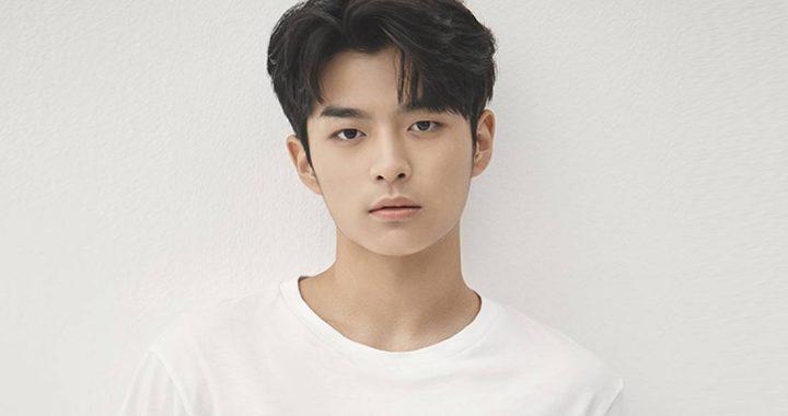 ซนซังยอน(Son Sang Yeon) ประวัติดาราเกาหลี