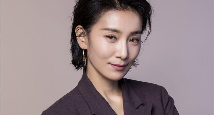 คิมซอฮยอง (Kim Seo Hyung) ประวัติดาราเกาหลี