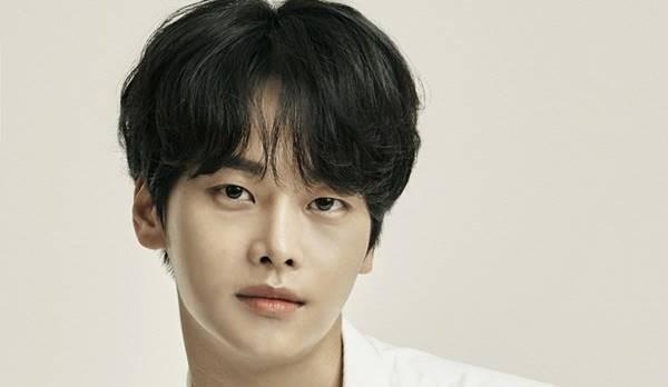 ชาฮัคยอน (Cha Hak yeon) / เอ็น(N) ประวัติดาราเกาหลี